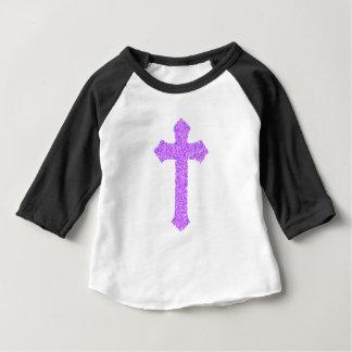 cross20 baby T-Shirt