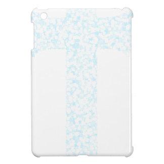 cross21 iPad mini covers