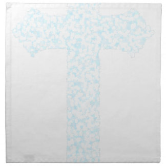 cross21 napkin