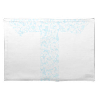 cross21 placemat