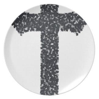 cross22 plate