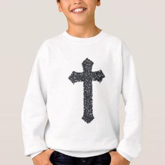 cross22 sweatshirt