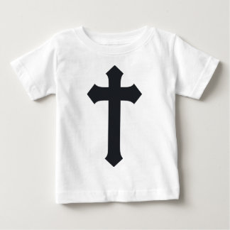 cross23 baby T-Shirt