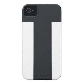 cross23 iPhone 4 case