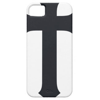 cross23 iPhone 5 case