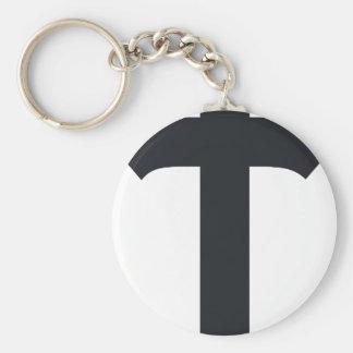 cross23 keychain