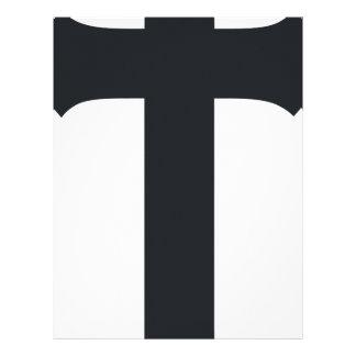 cross23 letterhead