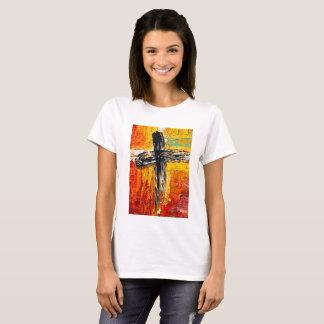 Cross 2 T-Shirt