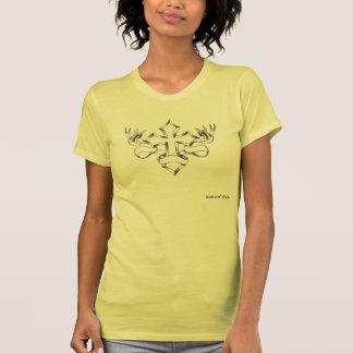 Cross 49 tee shirts