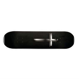 Cross Board Skate Boards