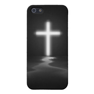 - Cross Case For The iPhone 5