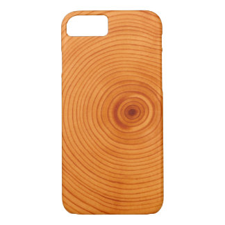 Cross Cut iPhone 8/7 Case