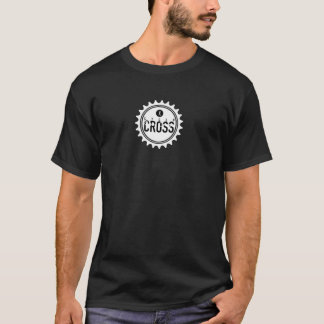 Cross Gear T-Shirt