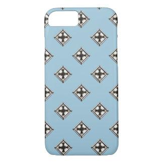 Cross in Diamond™ iPhone / iPad unique case design