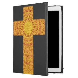 "Cross iPad Pro 12.9"" Case"