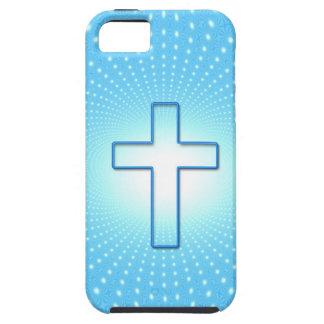 cross iPhone 5 case