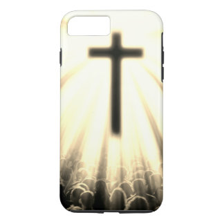 Cross Tough iPhone 7 Plus case