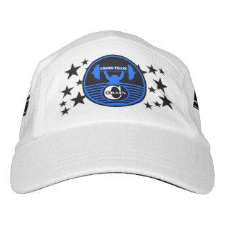 Cross Training Knit Performance Hat