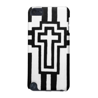 Cross Within A Cross iPod Touch (5th Generation) Covers
