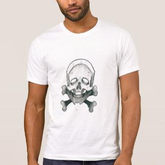CrossBones Shirt