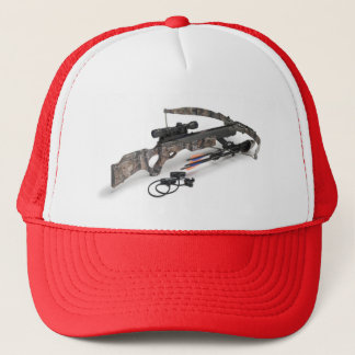 CROSSBOW EXCALIBUR HAT