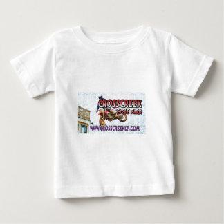 CrossCreek Swag Baby T-Shirt