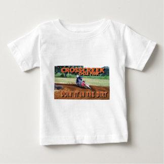 CrossCreek Swag Tshirt