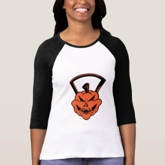 CrossFit High Voltage Halloween Havoc T-Shirt