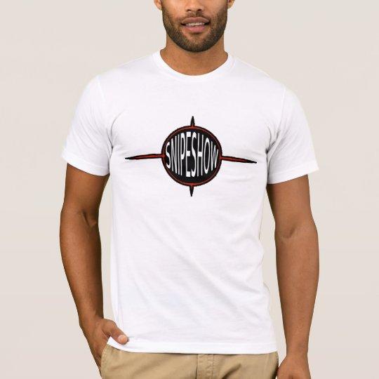 Crosshairs T-Shirt