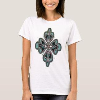 Crossing Over (Light) T-Shirt