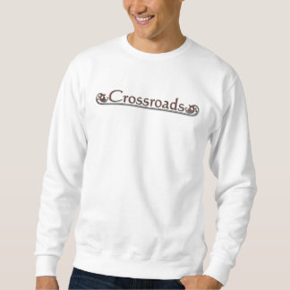 Crossroads Sweatshirt