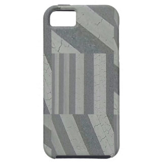 Crosswalk Collage Case For The iPhone 5