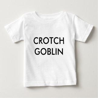 CROTCH GOBLIN BABY T-Shirt