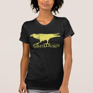 crow 02 T-Shirt