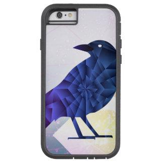 Crow Design Tough Xtreme iPhone 6 Case
