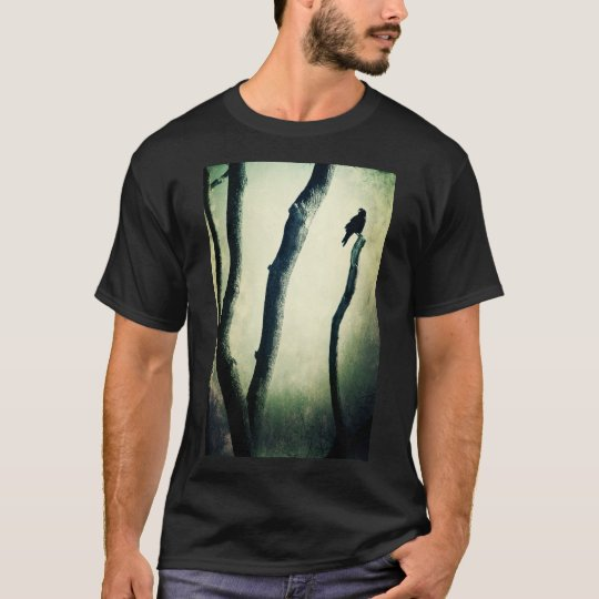 Crow Tree T-Shirt
