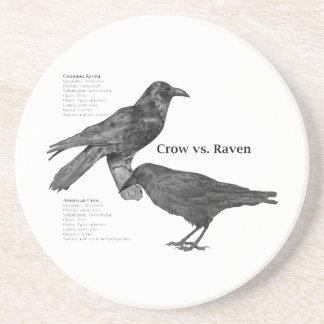 crow-vs-raven coaster