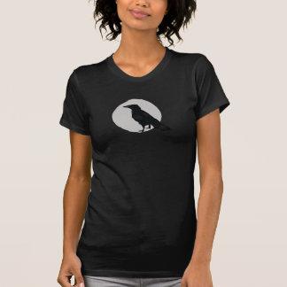 crow - Women's Tshirt