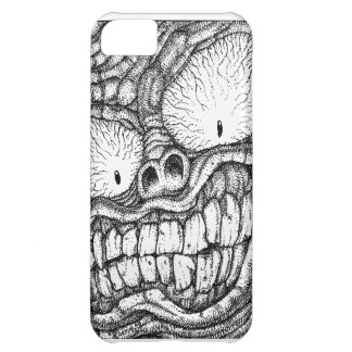 Crowder iPhone 5C Covers