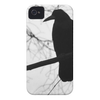Crown Case-Mate iPhone 4 Cases