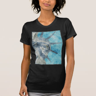 Crown of Liberty T-Shirt
