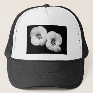 6d281021e1a9d Thorn Baseball   Trucker Hats