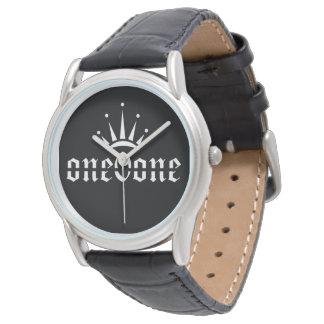 Crown Royal 101 Watch