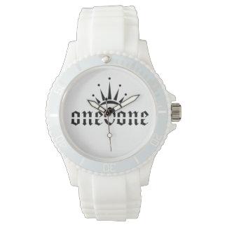 Crown Royal Time 101 Watch