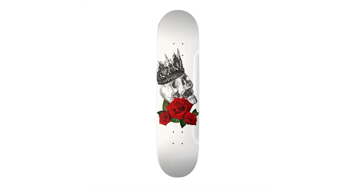 Skateboard Mens Jewelry Skateboard Wedding Jewelry Skateboard Cufflinks Skateboarding GIft Skateboard Bridal Jewelry Skateboarder Gifts