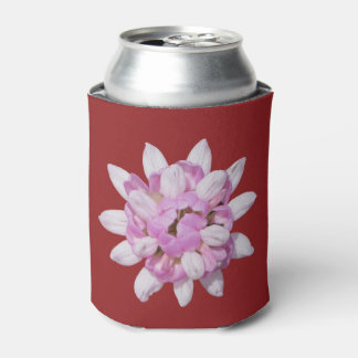 Crown Vetch #1 Can Cooler