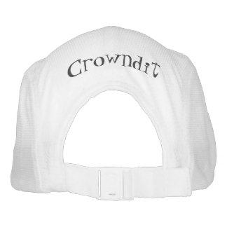 crowndit hat