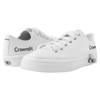 Crowndit men and woman shoes