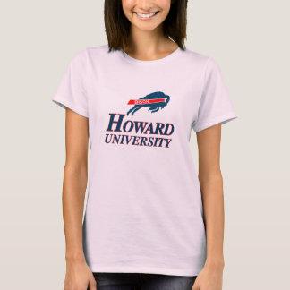CROWNER, SHANNON T-Shirt