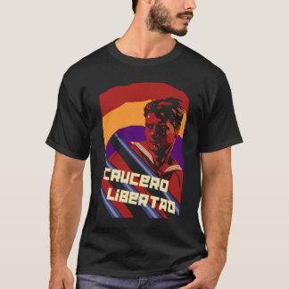 CRUCERO LIBERTAD T-Shirt